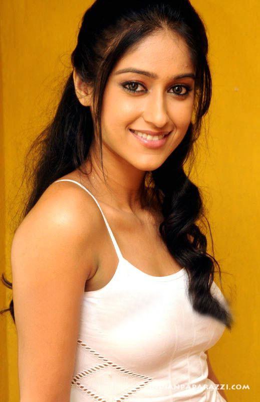 Tamil actress ileana