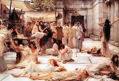 Λαική Σοφία Draft_lens2069639module13702672photo_1233260233Lawrence-Alma-Tadema-Women_of_Amphissa