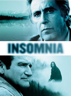 Insomnia (2002) Insomnia+(2002)
