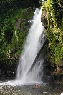 Liduduhniap Falls - Courtesy of 1.bp.blogspot.com