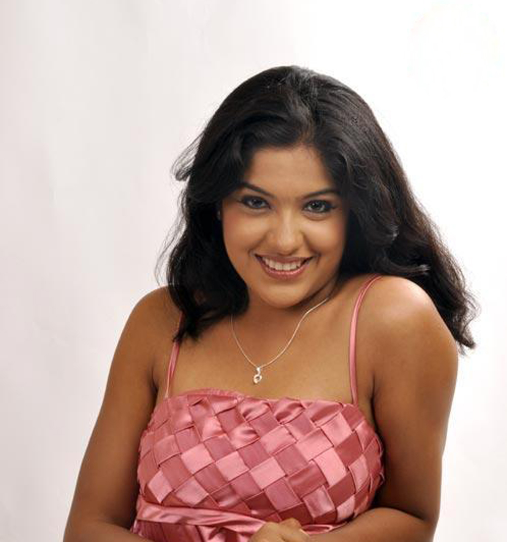Archana Kavi - Photos
