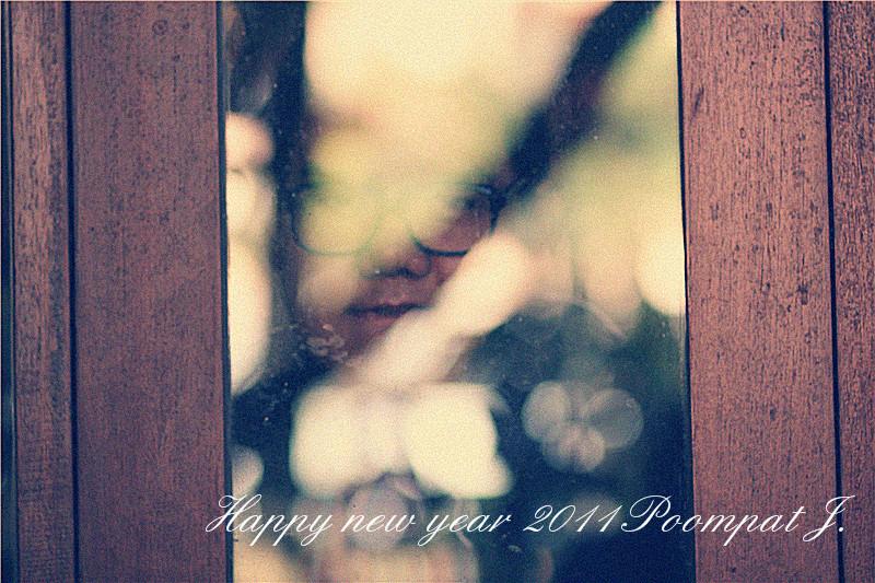 Teen Fashion Style Look: Happy new year 2011!