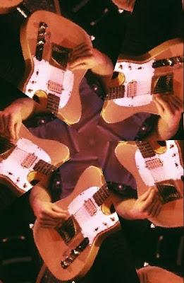 Jerry Harrison, Talking Heads, Happy Birthday, Feb 21, Rock Music