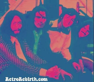 Beatles, John Lennon, Paul McCartney, George Harrison, Ringo Starr, Beatles History, Psychedelic Art, Beatles Psychedelic, Beatles 1967