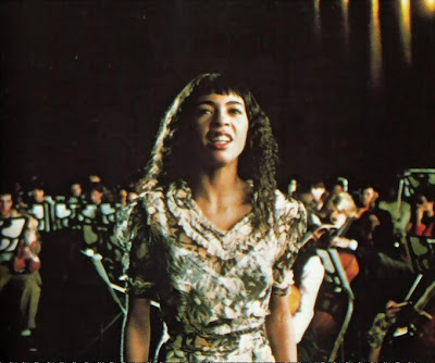 Irene Cara, Flashdance, Irene Cara Birthday, March 18 Birthdays