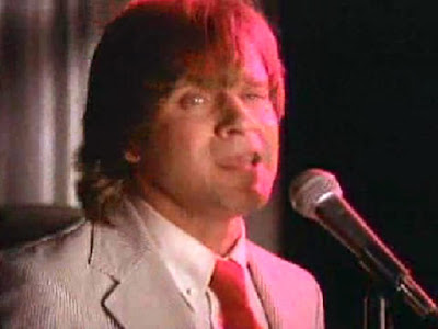 Eddie Money, Eddie Money Birthday March 21, Think I'm Love