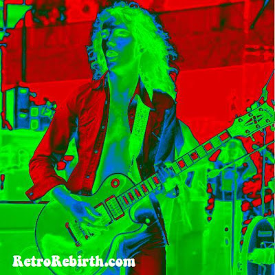 Peter Frampton, Peter Frampton Show Me The Way, Peter Frampton Art, Peter Frampton Birthday April 22