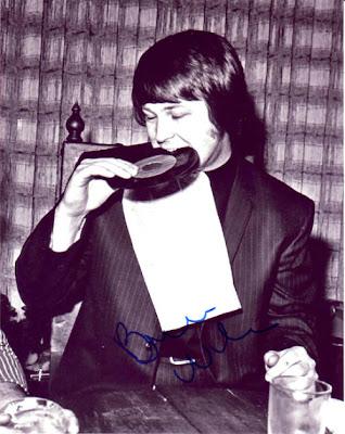 Brian Wilson, Beach Boys, Brian Wilson Birthday June 20