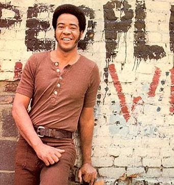Bill Withers, Ain