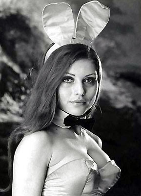 Debbie Harry, Blondie, Debbie Harry Birthday July 1, Debbie Harry Playboy