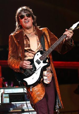 Richie Sambora, Bon Jovi