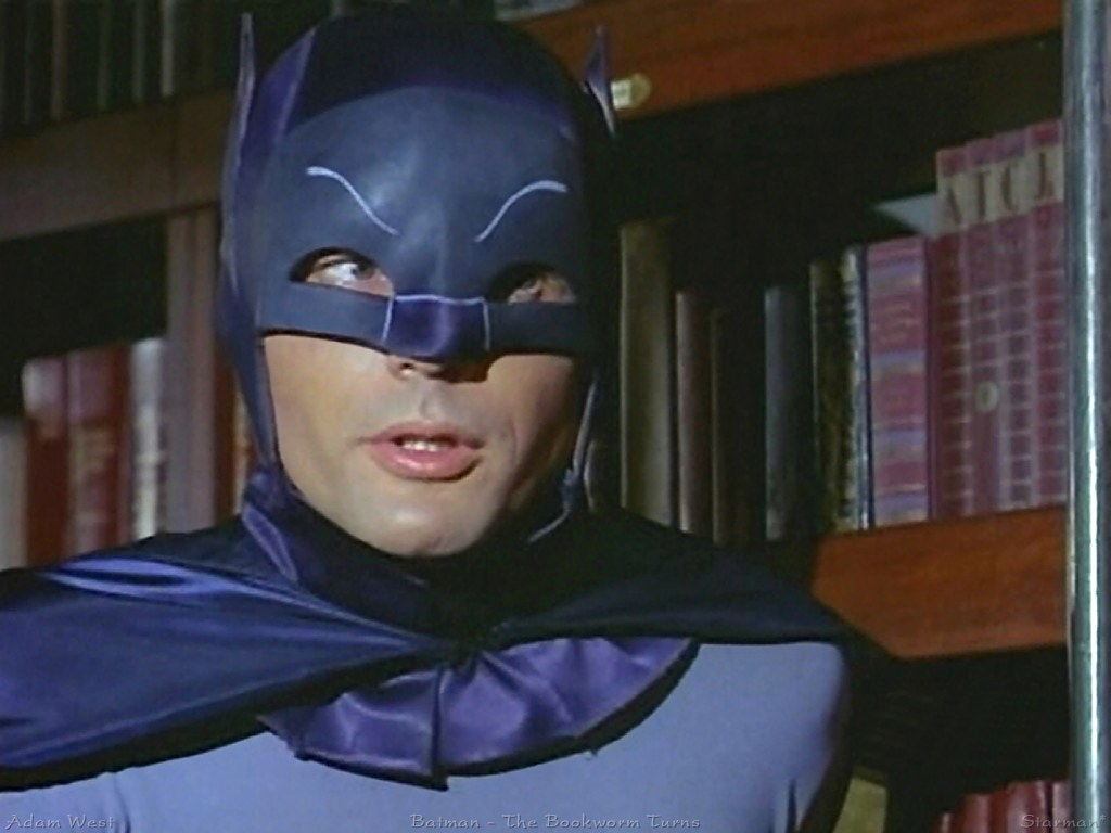 http://1.bp.blogspot.com/_SXI9xWkTQek/TEBoaD5-uwI/AAAAAAAACys/Mv54dQVpo7g/s1600/Batman-Robin-1966-TV-Adam-West-Wallpaper.jpg