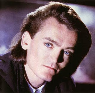 Feargal Sharkey Birthday August 13