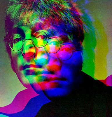 John Lennon, Beatles
