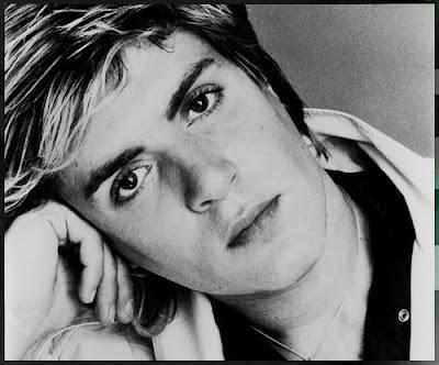 Simon Le Bon, Duran Duran