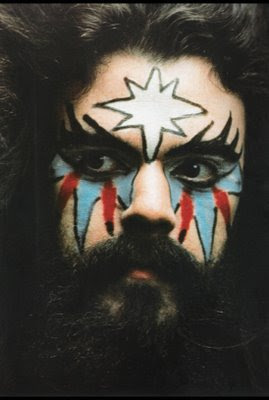 Roy Wood, Wizard, Move