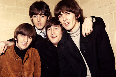 the beatles, beatles apple itunes