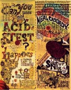 acid test, acid test 1965, merry pronksters