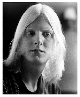 Edgar Winter, Edgar Winter Frankenstein
