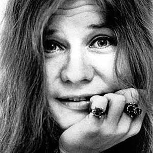 Janis Joplin, Big Brother