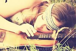 Guitar;