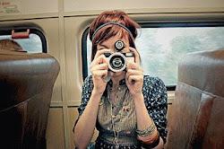 Photography;