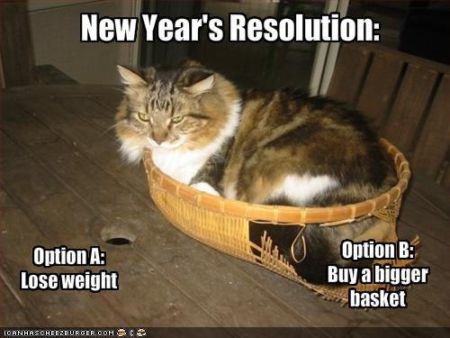 funny-pictures-cat-ponders-his-new-years-resolutions funny kids pics,funny kids wallpaper, funny kids picture,funny people-