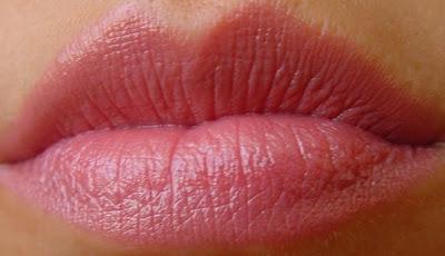 Maybelline Pink Petal