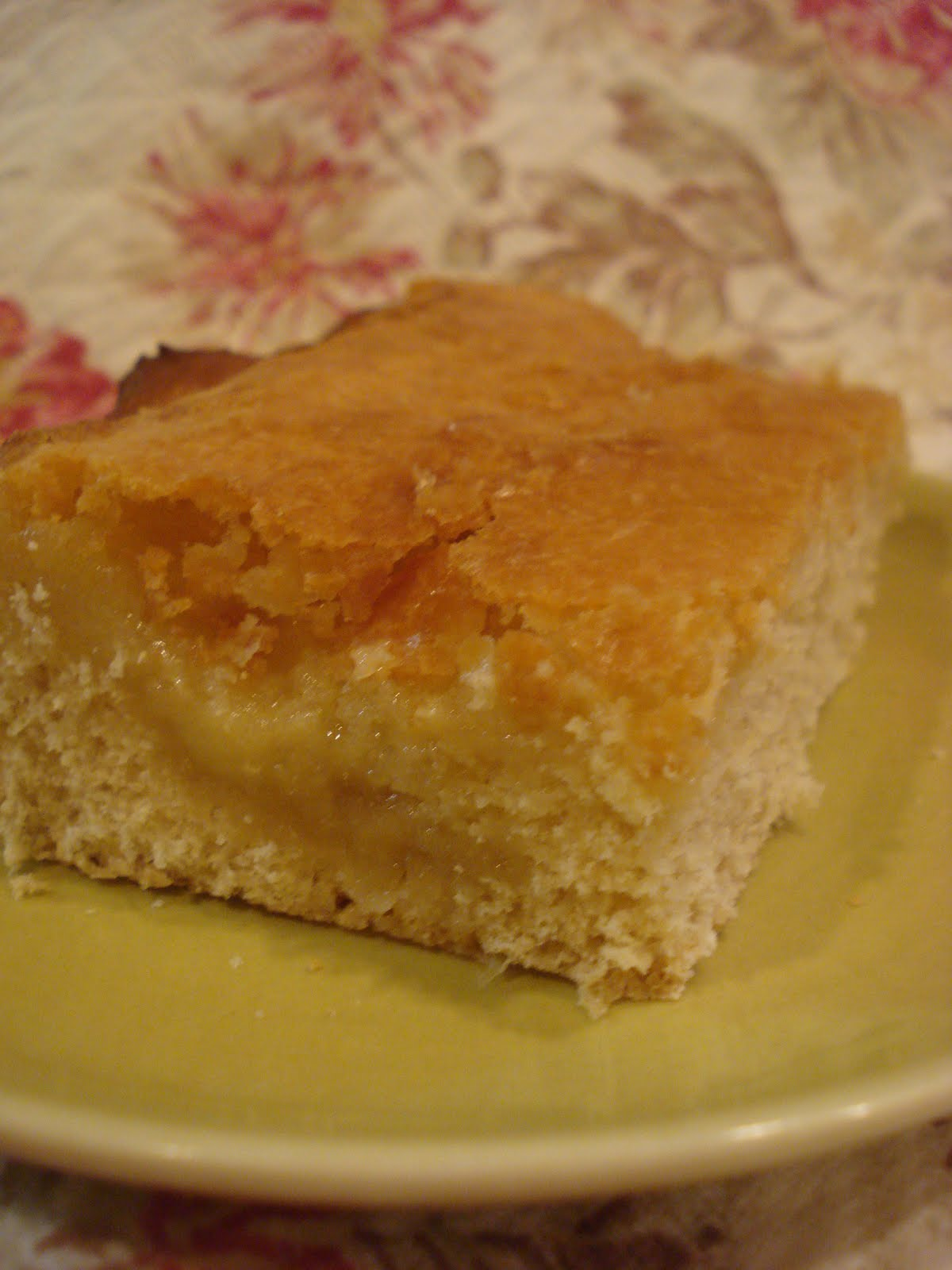 ... cake butter cake gooey butter cake i philadelphia german butter cake