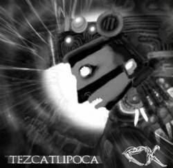 yaotl, tezcatlipoca, quetzalcoatl Tezcatlipoca