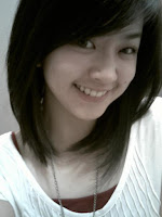 The Cute VJ Franda of Indonesia's MTV