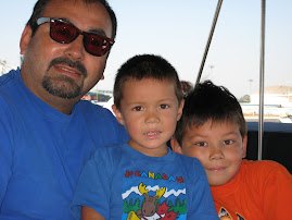 My Cheeseboys