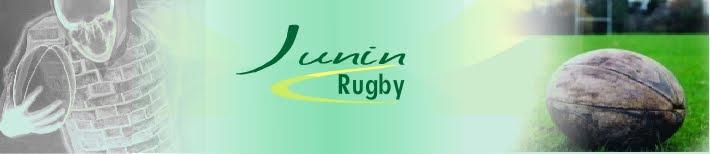 Junin Rugby