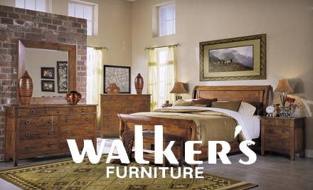 Walker s Furniture Spokane submited images