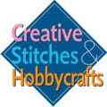 Creative Stitches & Hobbycrafts