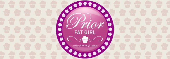 Prior Fat Girl - Resources