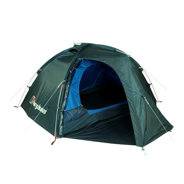 Berghaus tents and sleeping bags  sc 1 st  Canny C&ing & Canny Camping: Berghaus tents and sleeping bags
