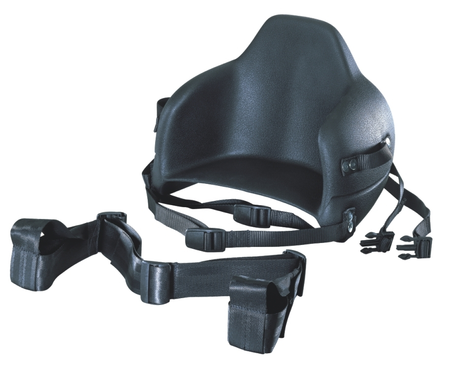 Urban Rider Motorcycle Scooter Child Seat Now In Stock