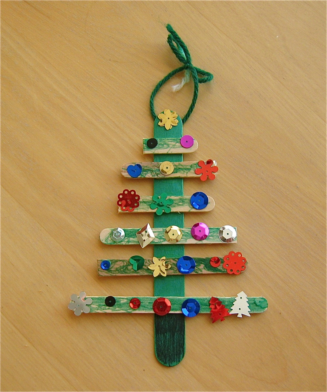 Pinterest kindergarten christmas ideas for christmas gifts for Christmas crafts for pre schoolers