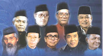 SASTERAWAN NEGARA