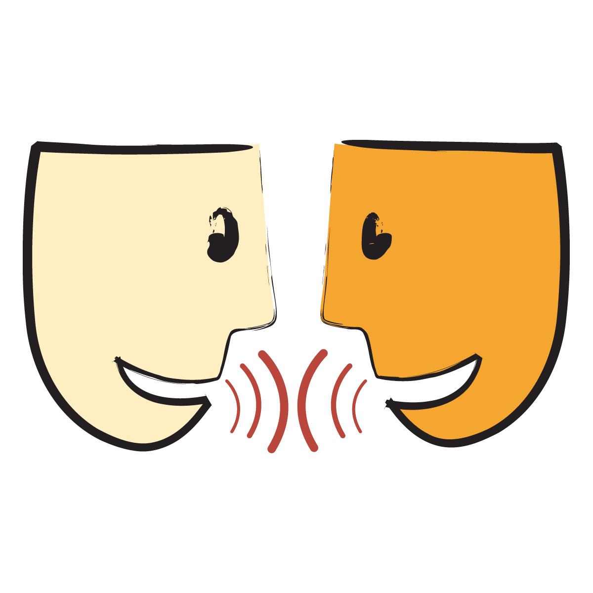 Communication skills verbal non verbal