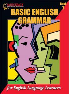 [Basic+English+Grammar.jpg]