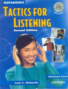 http://1.bp.blogspot.com/_SYandHDvpd4/SoLiz7l1_3I/AAAAAAAAAdI/82HA0CmhrCU/s400/Tactics+for+listening+expanding.jpg