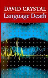 http://1.bp.blogspot.com/_SYandHDvpd4/SqOrSXjySkI/AAAAAAAABII/Gd__j8q1Wrk/s400/Language+Death.jpg