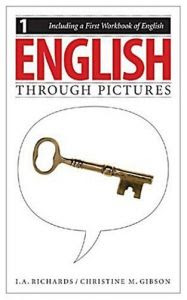 ENGLISH THROUGH READING BOOK DOWNLOAD