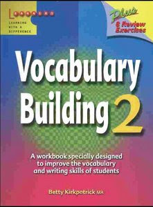 http://1.bp.blogspot.com/_SYandHDvpd4/SqkPXPIxoTI/AAAAAAAABOQ/l_nkPE10vKI/s400/Vocabulary+Building+Workbook+2.jpeg