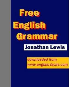 http://1.bp.blogspot.com/_SYandHDvpd4/SrTjUzFLv2I/AAAAAAAABRI/cTVSIiAUfn0/s400/Free+English+Grammar.jpeg