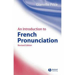 http://1.bp.blogspot.com/_SYandHDvpd4/SuNUMKCvzwI/AAAAAAAABeY/oCthuyVSIvE/s400/An+Introduction+to+French+Pronunciation.jpeg