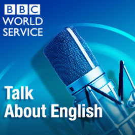 http://1.bp.blogspot.com/_SYandHDvpd4/SxO_TLVDatI/AAAAAAAABtE/lrgPEaxtNoo/s400/BBC+-+Talk+About+English.jpeg