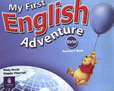 My+First+English+Adventure+Starter+Teacher%27s+Book.jpeg